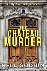 The Chateau Murder