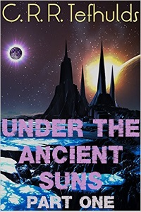 Under the Ancient Suns