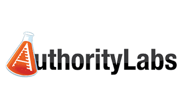Authority Labs