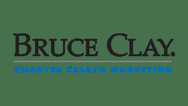 Bruce Clay