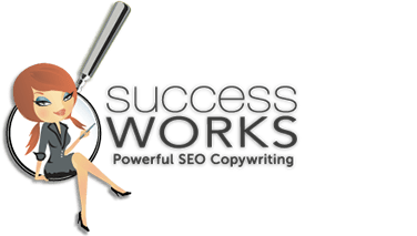 Success Works SEO Copywriting